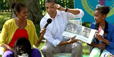 michelle obama family 44 obama family photos in the white house president