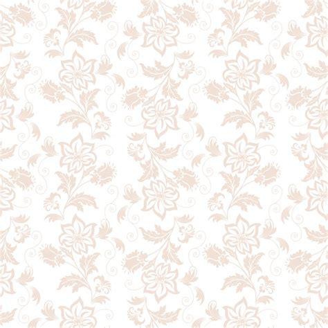 elegant wallpaper pattern black and white vector flower seamless pattern background elegant texture