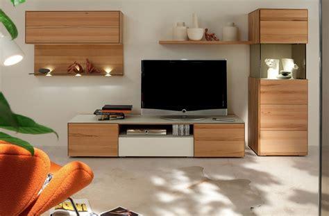 Tv Votre 14 In 14 am 233 nagements de meubles tv banana influences int 233 rieur