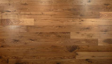 Solid Hickory, Walnut, Madrone Wood Flooring by Muscanell