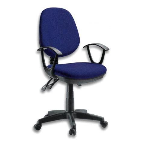 sedia da ufficio sedia operativa da ufficio delux sedute per operativi