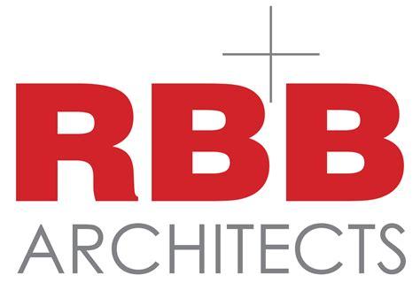 rb b past conferences