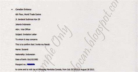 gado gado inca surat undangan sponsor untuk pengurusan