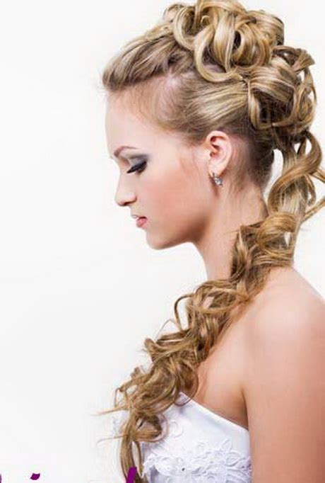 glamorous hairstyles images beautiful wedding hairstyles for long hair