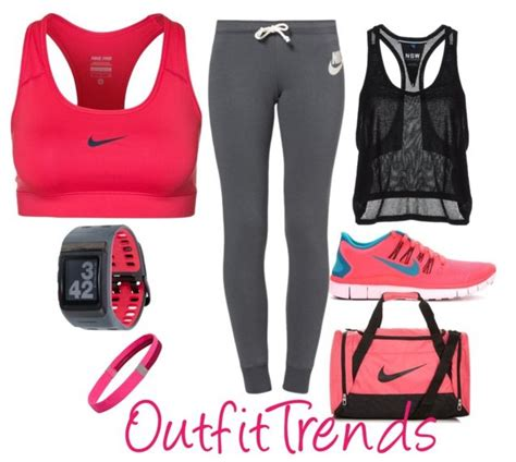 25 best ideas about s athletic clothes on