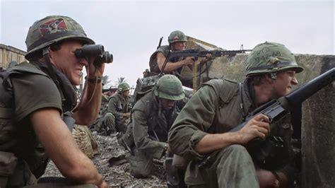 film vietnam top 10 best vietnam war movies all time best