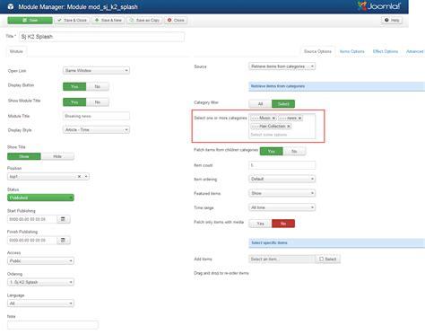 Smart Search Login Userguide For Sj Vinda Free Joomla Entertainment Template