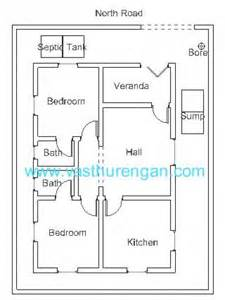30x40 west facing site vastu plan joy studio design