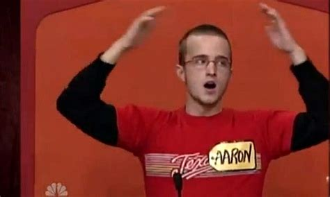 aaron paul price is right aaron paul was on the price is right reel life with jane