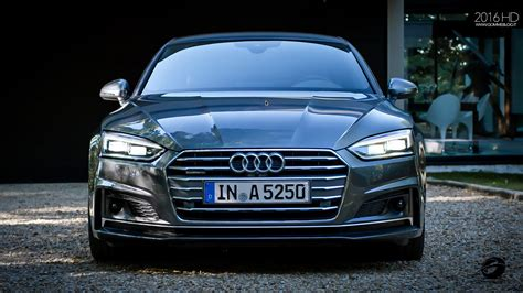 audi a5 interni 2017 new audi a5 sportback exterior interior design