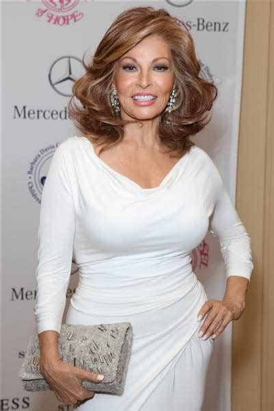 rachel welsh today happy birthday raquel welch at 75 you re still setting