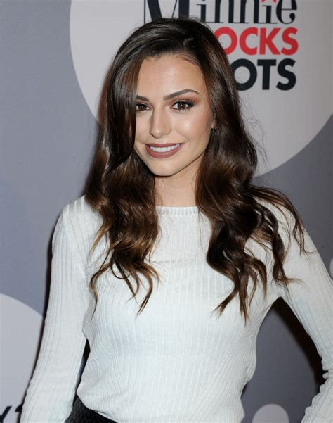 cher latest pictures of 2016 cher lloyd archives hawtcelebs hawtcelebs