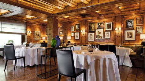 restaurant stuttgart restaurant die zirbelstube in stuttgart