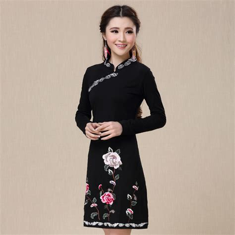 aliexpress buy traditional clothing 2016