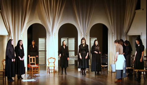 the house of bernarda alba the house of bernarda alba house plan 2017