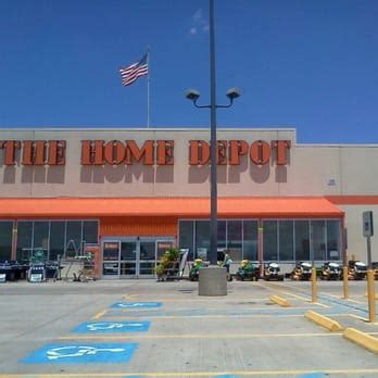 the home depot 12 photos 19 reviews garden centres