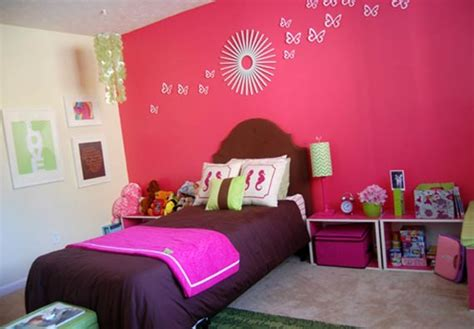 room deco art bedroom ideas photo 1 room decorating games little girl bedroom decor newsonair org
