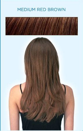 hair extension colours for medium skin tones q a secret extensions hair colors secret extensions