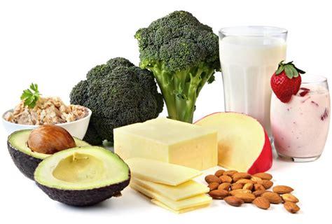 alimenti per le ossa alimenti per rinforzare le ossa