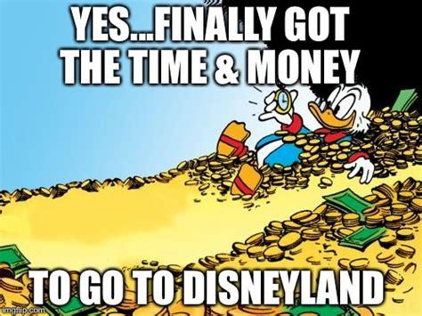 Scrooge Mcduck Meme - scrooge mcduck meme imgflip