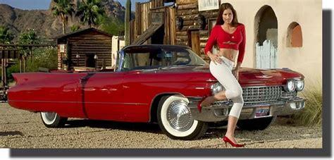 1960 cadillac fleetwood hubcaps 1960 cadillac series 62 hubcaps