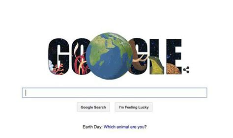 doodle poll homepage doodle celebrates earth day 2015 with a quiz about