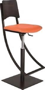 mobilier de cuisine moderne chaises et tabourets cuisine