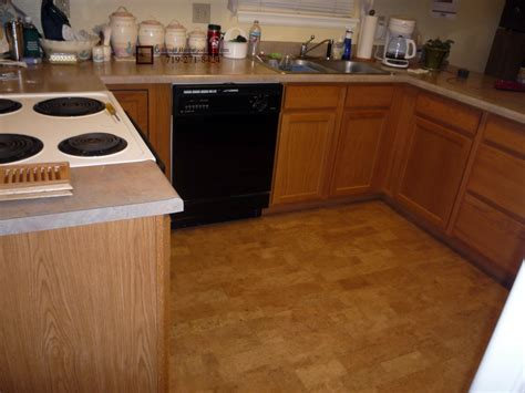 kitchen design cork cork kitchen flooring cork kitchen flooring kitchen
