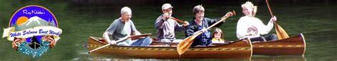 boat oars do it yourself boat oars do it yourself nakl