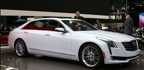 Cadillac Seville 2020 by 2019 Cadillac Seville Release Date Changes Interior