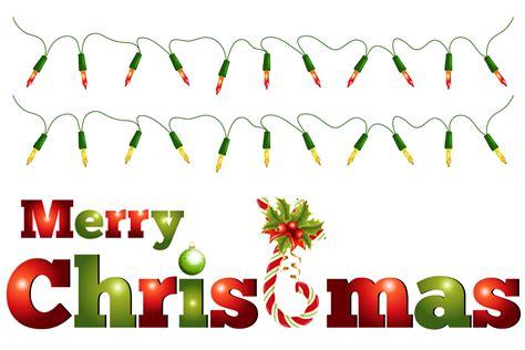 imagenes de navidad png banco de im 193 genes crea tus propias im 225 genes y postales