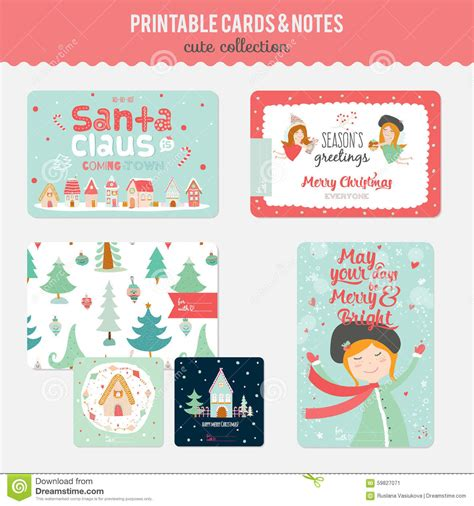 ezlink card sticker template cards with stickers merry and happy