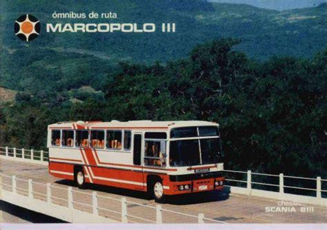 Polo Shirtkaos Polo Dodge High Quality topworldauto gt gt photos of marcopolo marcopolo iii photo