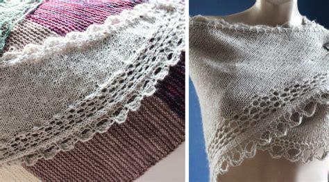 sentence with knit finishing 101 blocking your knitting knitting today