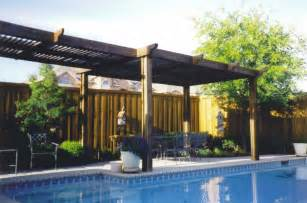 Sun Shade For Pergola by Pergola Sun Covers Submited Images