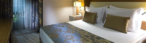 book direct rooms 169 hotel olimpiyat official site book direct save more