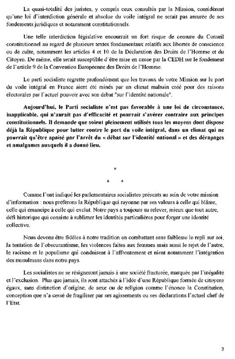 Exemple De Lettre De Motivation Naturalisation Exemple Lettre Motivation Naturalisation Suisse