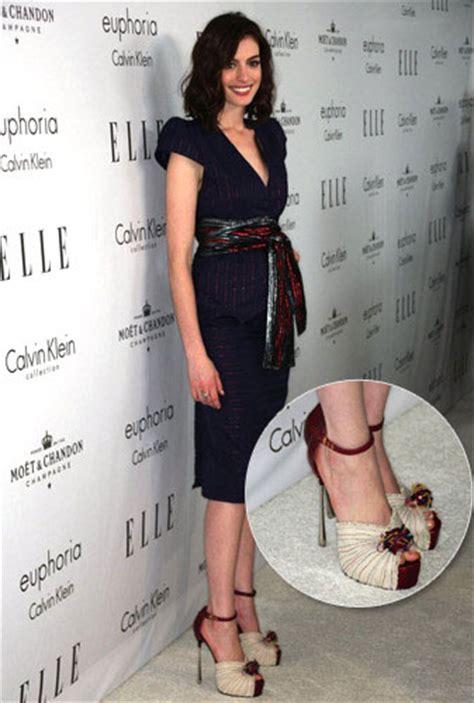 Ysl Ida Boots As Seen On Aniston by Wearing Ysl Aruseva