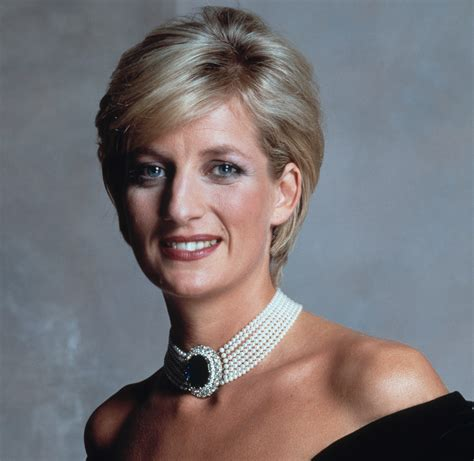 lady diana 1st name all on people named diana songs books gift