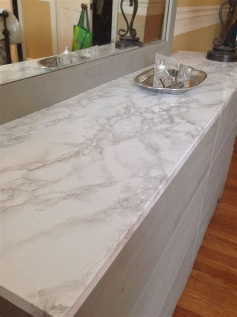 inexpensive contact paper kitchen makeovers with ez faux