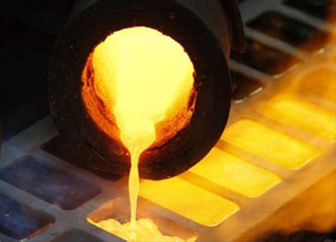 melt gold to make new jewelry gold smelting how to melt gold gold trading post