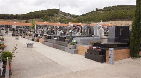 el granero cuenca cementerios y crematorios grupo empresarial granero s a