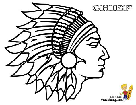 free indian coloring pages ride em cowboy coloring free coloring for kids