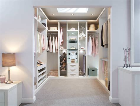 dressing room designs in the home walk in wardrobes and dressing rooms stylish living