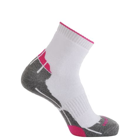 Horizon Socks horizon womens technical 1 4 golf socks ebay