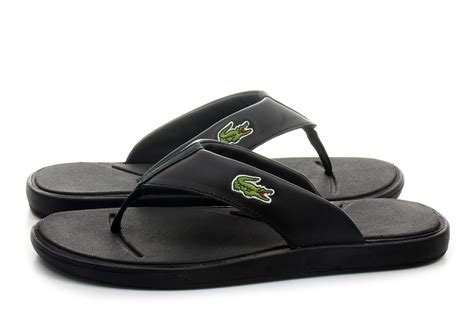 slippers lacoste lacoste slippers l 30 171spm0042 024 shop for