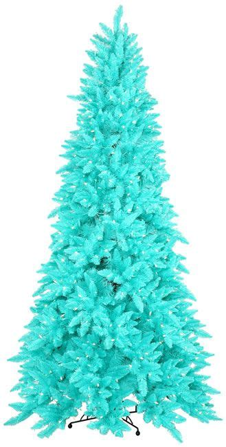 best 20 teal christmas ideas on pinterest teal