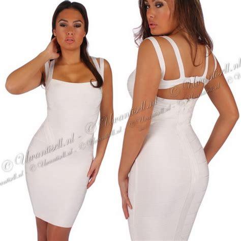 casual jurken dames casual jurken