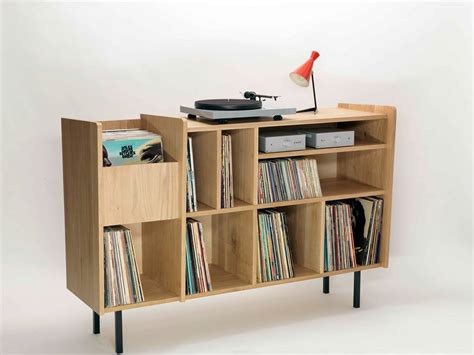 record player cabinet ikea 10 incredible record player consoles to reimagine your