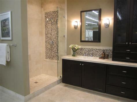 Black And Silver Bathroom Ideas Bathroom